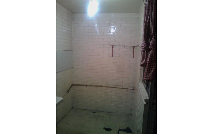 Foto de departamento en venta en  , santa martha acatitla, iztapalapa, distrito federal, 1131243 No. 13