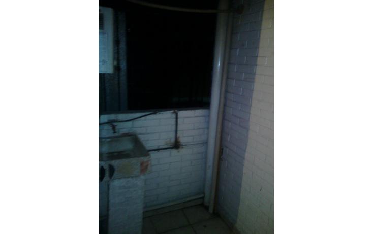 Foto de departamento en venta en  , santa martha acatitla, iztapalapa, distrito federal, 1131243 No. 14