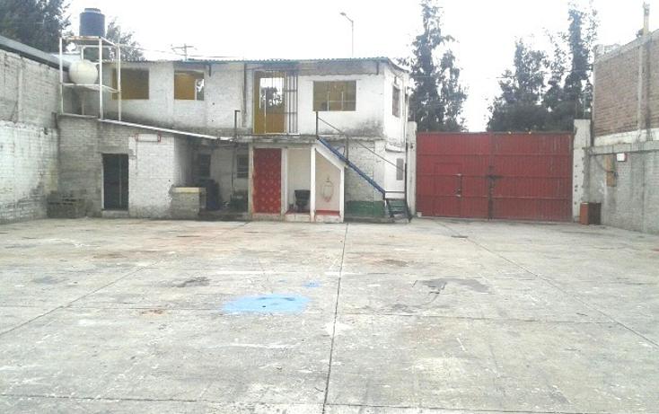 Foto de local en renta en  , santa martha acatitla, iztapalapa, distrito federal, 1857422 No. 01