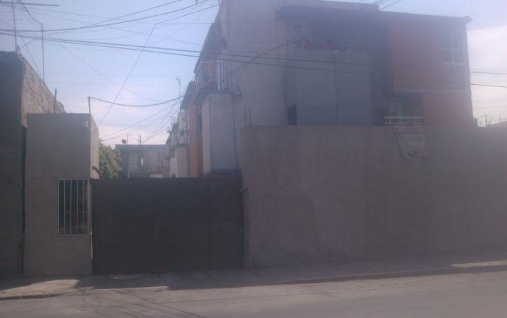 Foto de casa en condominio en venta en, santa martha acatitla norte, iztapalapa, df, 1664860 no 01