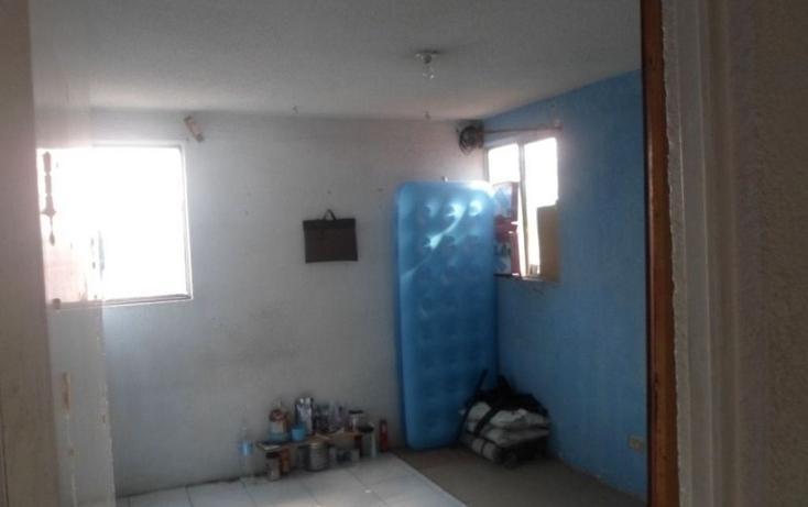 Foto de departamento en venta en  , santa martha acatitla norte, iztapalapa, distrito federal, 1045105 No. 06
