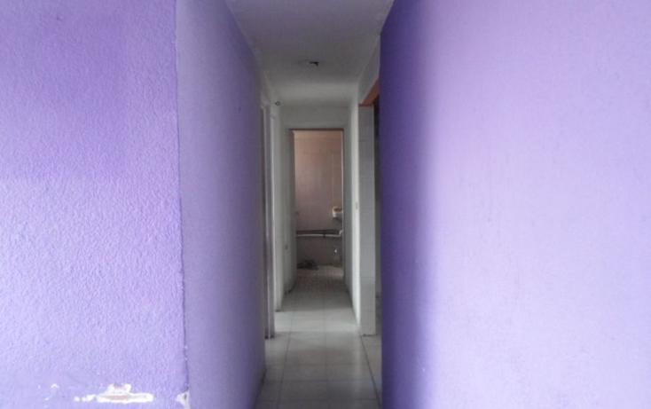Foto de departamento en venta en  , santa martha acatitla norte, iztapalapa, distrito federal, 1045105 No. 08