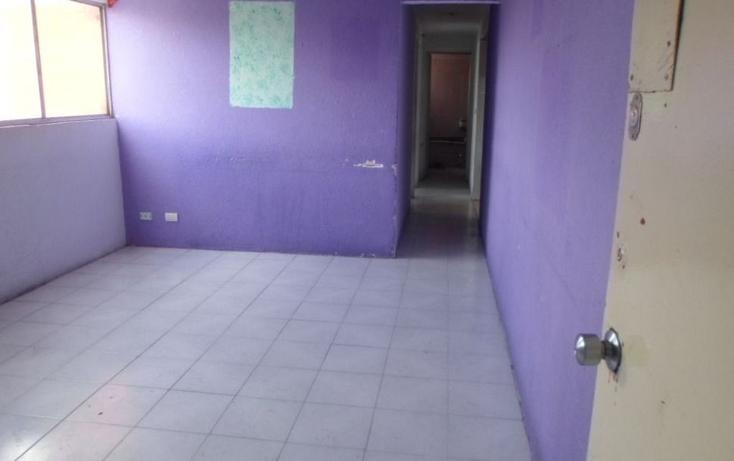 Foto de departamento en venta en  , santa martha acatitla norte, iztapalapa, distrito federal, 1045105 No. 15