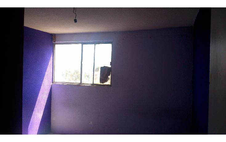 Foto de departamento en venta en  , santa martha acatitla norte, iztapalapa, distrito federal, 2035142 No. 05