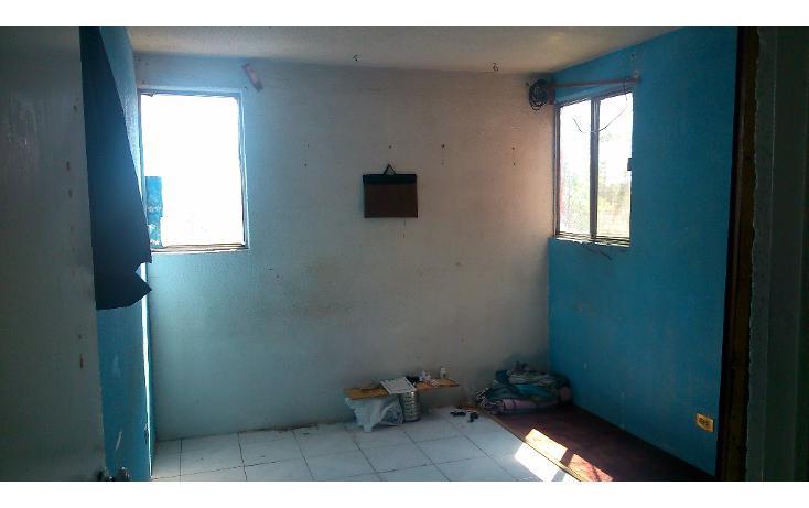 Foto de departamento en venta en  , santa martha acatitla norte, iztapalapa, distrito federal, 2035142 No. 07