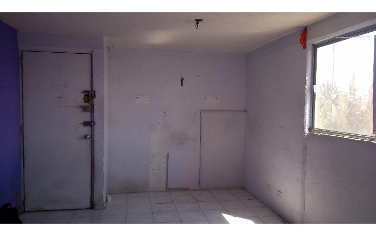 Foto de departamento en venta en  , santa martha acatitla norte, iztapalapa, distrito federal, 2035142 No. 09