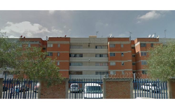 Foto de departamento en venta en, santa martha acatitla sur, iztapalapa, df, 701156 no 01
