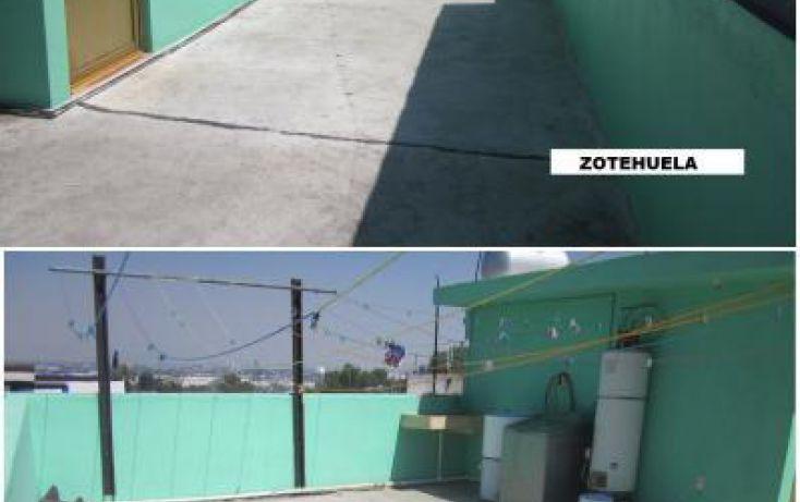 Foto de casa en venta en santa martha, san juan xalpa, iztapalapa, df, 2032844 no 03