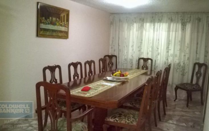 Foto de casa en venta en santa martha, san juan xalpa, iztapalapa, df, 2032844 no 06