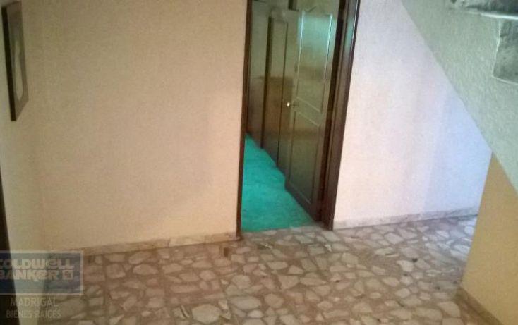 Foto de casa en venta en santa martha, san juan xalpa, iztapalapa, df, 2032844 no 08