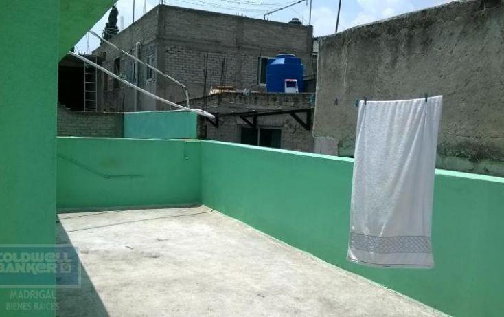 Foto de casa en venta en santa martha, san juan xalpa, iztapalapa, df, 2032844 no 10