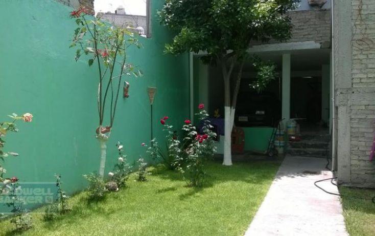 Foto de casa en venta en santa martha, san juan xalpa, iztapalapa, df, 2032844 no 13