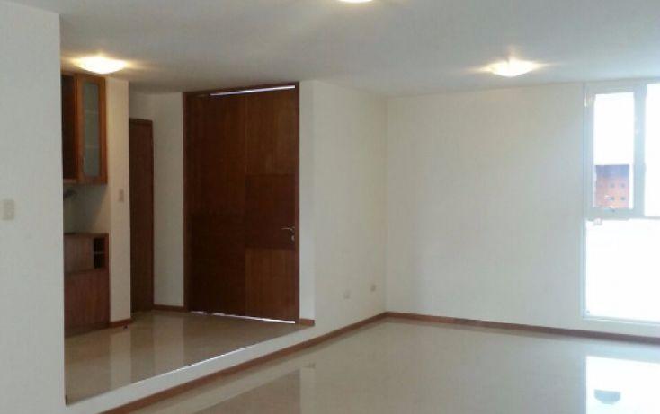 Foto de casa en condominio en venta en, santa martha, san pedro cholula, puebla, 2040026 no 02