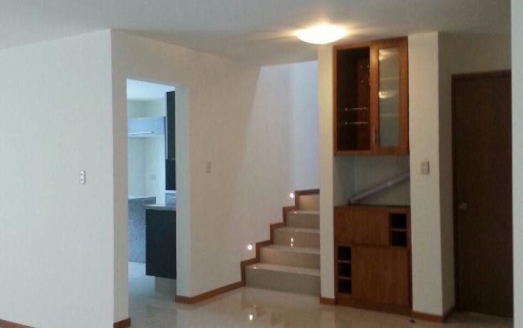 Foto de casa en condominio en venta en, santa martha, san pedro cholula, puebla, 2040026 no 04