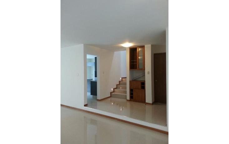 Foto de casa en venta en  , santa martha, san pedro cholula, puebla, 2040026 No. 04