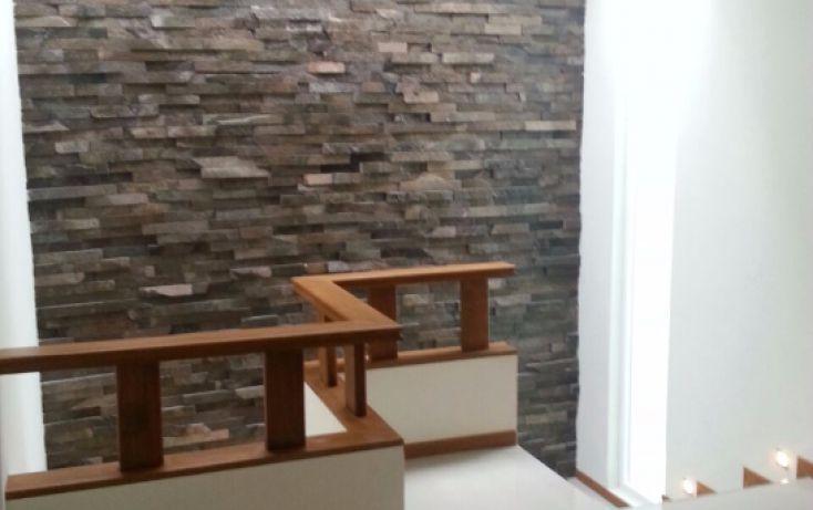 Foto de casa en condominio en venta en, santa martha, san pedro cholula, puebla, 2040026 no 07