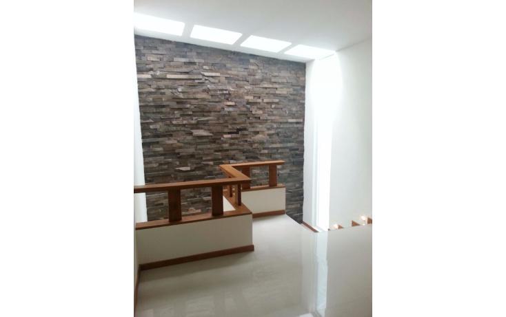 Foto de casa en venta en  , santa martha, san pedro cholula, puebla, 2040026 No. 07