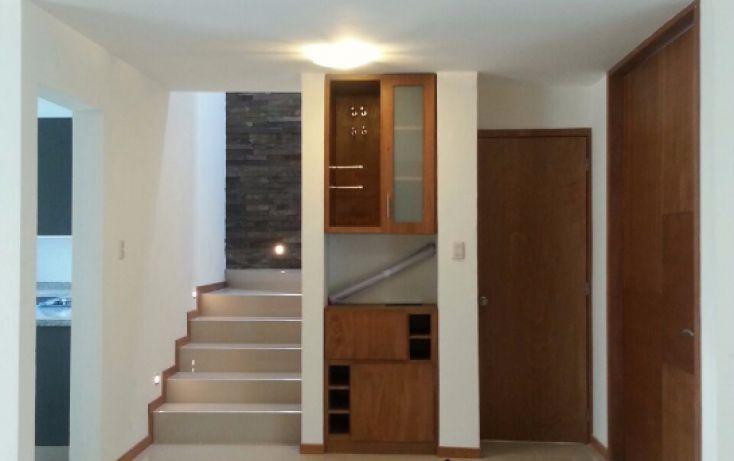 Foto de casa en condominio en venta en, santa martha, san pedro cholula, puebla, 2040026 no 08