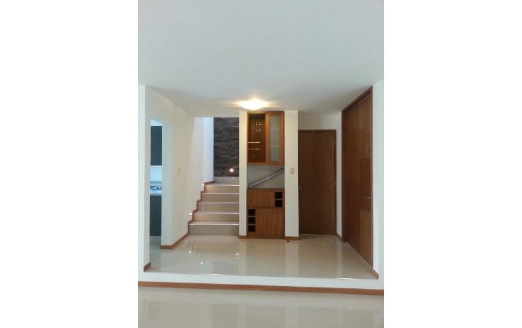 Foto de casa en venta en  , santa martha, san pedro cholula, puebla, 2040026 No. 08