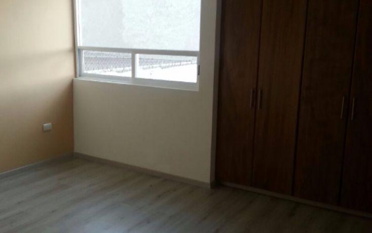 Foto de casa en condominio en venta en, santa martha, san pedro cholula, puebla, 2040026 no 11