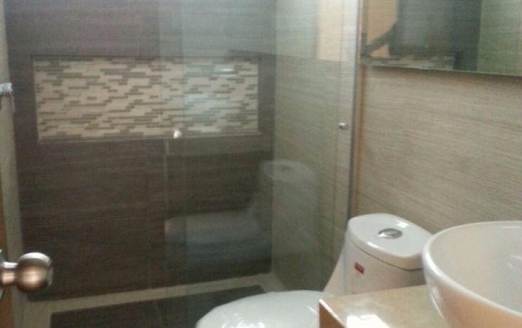 Foto de casa en condominio en venta en, santa martha, san pedro cholula, puebla, 2040026 no 12