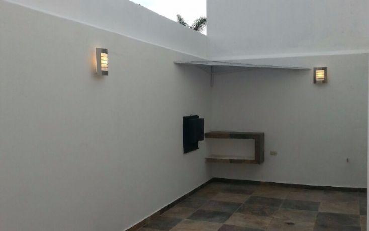 Foto de casa en condominio en venta en, santa martha, san pedro cholula, puebla, 2040026 no 15