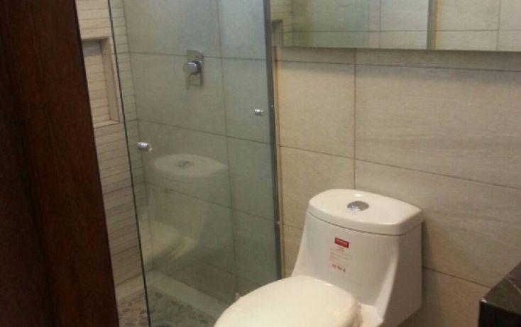 Foto de casa en condominio en venta en, santa martha, san pedro cholula, puebla, 2040026 no 16