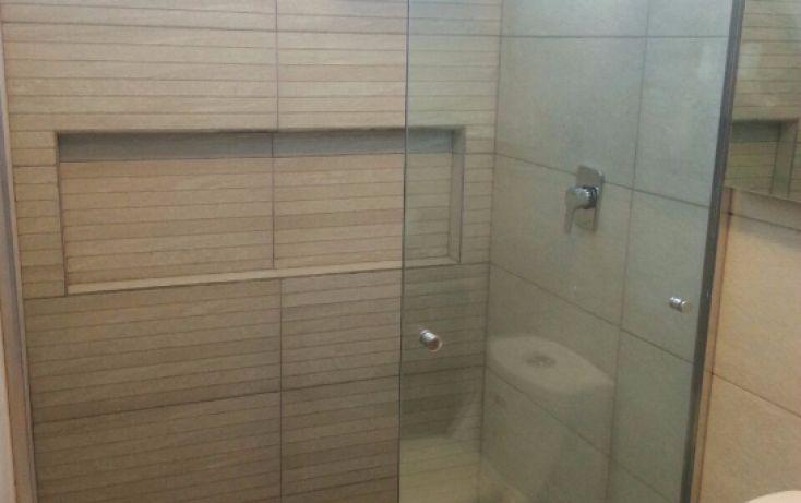 Foto de casa en condominio en venta en, santa martha, san pedro cholula, puebla, 2040026 no 18