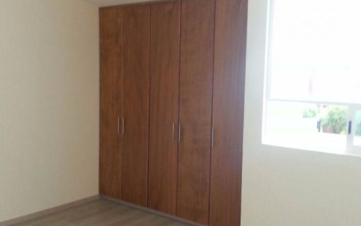Foto de casa en condominio en venta en, santa martha, san pedro cholula, puebla, 2040026 no 19