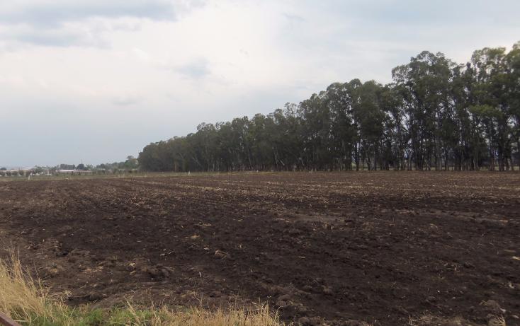 Foto de terreno comercial en venta en  , santa matilde, san juan del río, querétaro, 1777976 No. 02