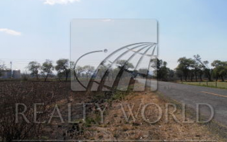 Foto de terreno habitacional en venta en, santa matilde, san juan del río, querétaro, 864843 no 02