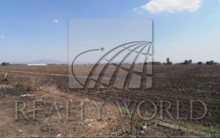 Foto de terreno habitacional en venta en, santa matilde, san juan del río, querétaro, 864843 no 06