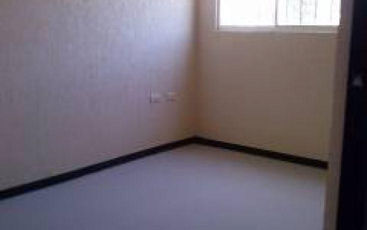 Foto de casa en venta en santa mirna 3099, valle del rey, ahome, sinaloa, 1709626 no 04