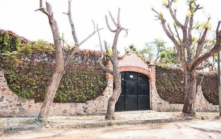 Foto de casa en venta en santa mnica 16, ajijic centro, chapala, jalisco, 1773450 no 02