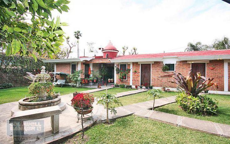Foto de casa en venta en santa mnica 16, ajijic centro, chapala, jalisco, 1773450 no 03