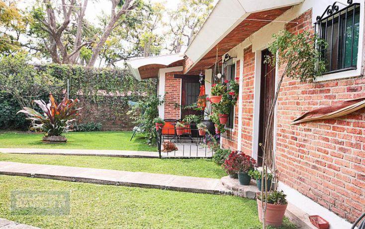 Foto de casa en venta en santa mnica 16, ajijic centro, chapala, jalisco, 1773450 no 04