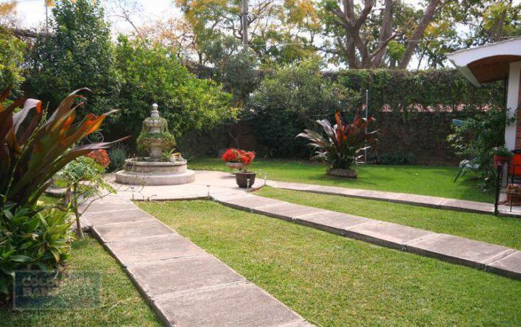 Foto de casa en venta en santa mnica 16, ajijic centro, chapala, jalisco, 1773450 no 05