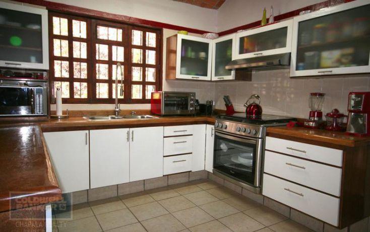 Foto de casa en venta en santa mnica 16, ajijic centro, chapala, jalisco, 1773450 no 06