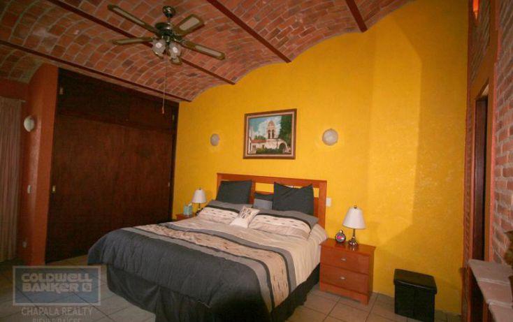 Foto de casa en venta en santa mnica 16, ajijic centro, chapala, jalisco, 1773450 no 07