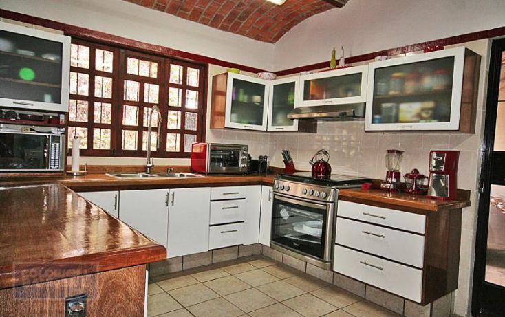 Foto de casa en venta en santa mnica 16, ajijic centro, chapala, jalisco, 1773450 no 08