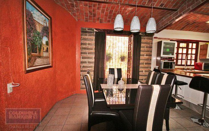 Foto de casa en venta en santa mnica 16, ajijic centro, chapala, jalisco, 1773450 no 09