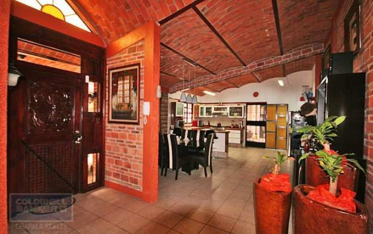 Foto de casa en venta en santa mnica 16, ajijic centro, chapala, jalisco, 1773450 no 10