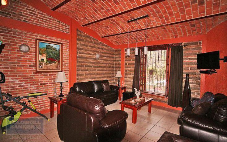 Foto de casa en venta en santa mnica 16, ajijic centro, chapala, jalisco, 1773450 no 11