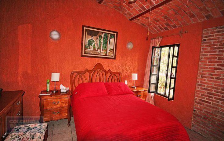 Foto de casa en venta en santa mnica 16, ajijic centro, chapala, jalisco, 1773450 no 12