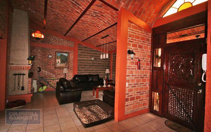 Foto de casa en venta en santa mnica 16, ajijic centro, chapala, jalisco, 1773450 no 13
