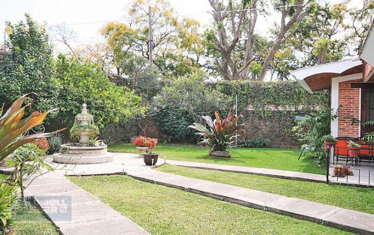 Foto de casa en venta en santa mnica 16, ajijic centro, chapala, jalisco, 1773450 no 14