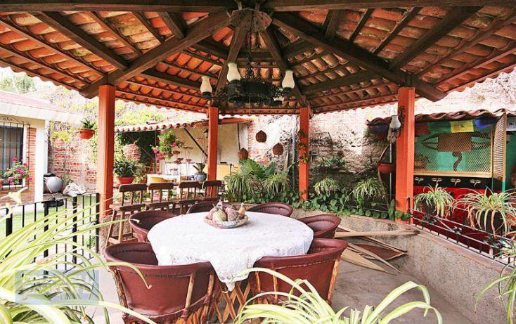Foto de casa en venta en santa mnica 16, ajijic centro, chapala, jalisco, 1773450 no 15