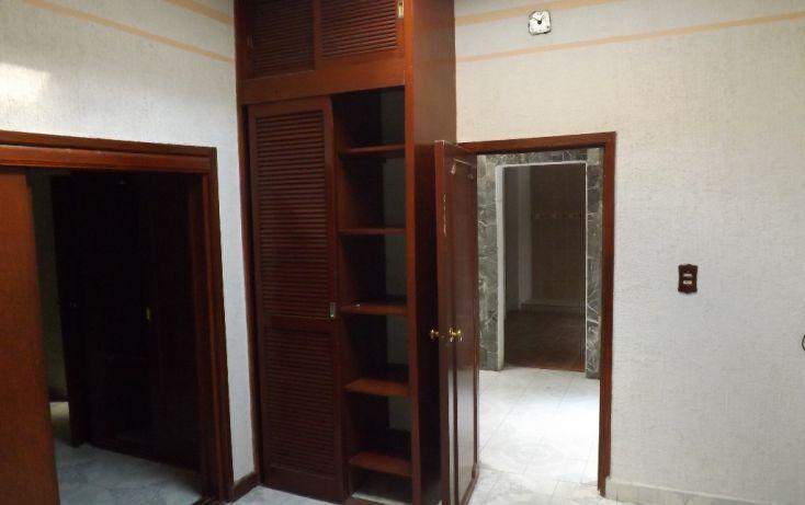 Foto de casa en venta en santa mónica 108, general josé vicente villada, nezahualcóyotl, estado de méxico, 1705548 no 03