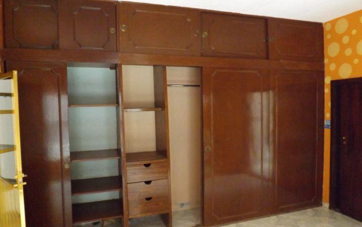 Foto de casa en venta en santa mónica 108, general josé vicente villada, nezahualcóyotl, estado de méxico, 1705548 no 04