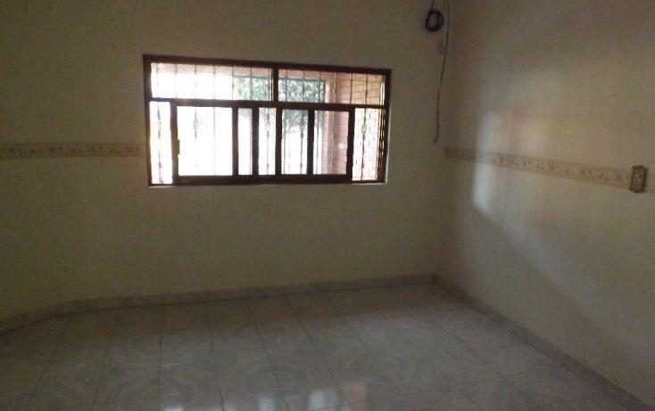 Foto de casa en venta en santa mónica 108, general josé vicente villada, nezahualcóyotl, estado de méxico, 1705548 no 08
